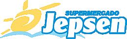 Supermercado Jepsen
